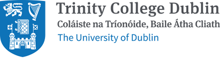 Trinity College Campus Accommodation